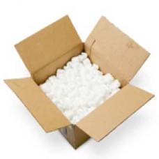 Packaging and Handling